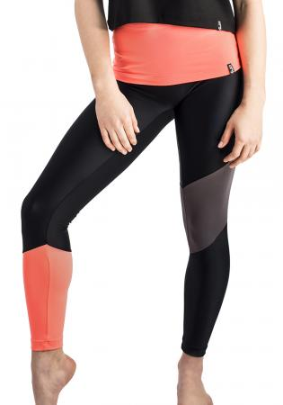 ERVY LEGGINGS FILITHEYO